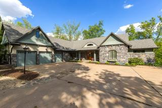 28217 230th Street Court, Le Claire IA
