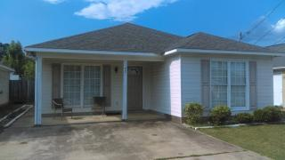 67 Ryan Loop, Phenix City, AL 36869