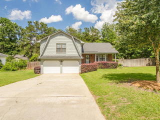 138 Maple Creek Drive, Martinez GA