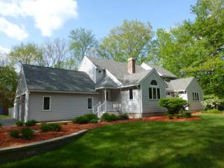 301N North Amherst Road, Bedford NH