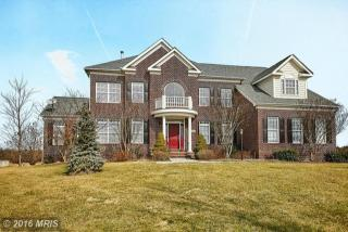 11260 Crockett Road, Nokesville VA