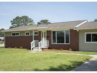 3346 Ridgefield, Norfolk VA