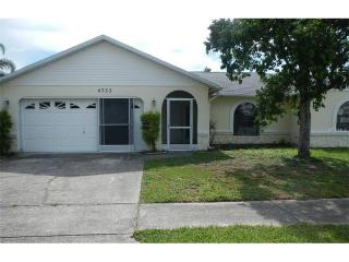 4753 Whitetail Lane, New Port Richey FL