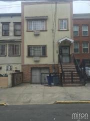 1333 Chisholm Street, Bronx NY