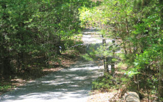 Lot 7 Pigeon Creek Drive, Morganton GA