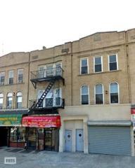 6754/6756 4th Avenue, Brooklyn NY