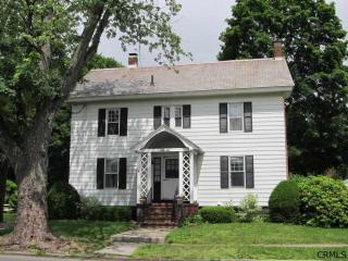 61 Sherman Avenue, Glens Falls NY
