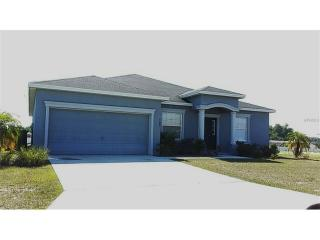 1192 Normandy Heights Cir, Winter Haven, FL 33880