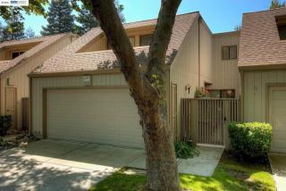 7252 Valley View Court, Pleasanton CA