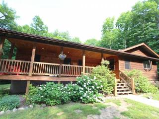2446 Country Lane, Phelps WI