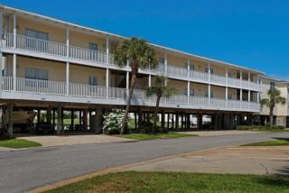 775 Gulf Shore Drive #4112, Destin FL