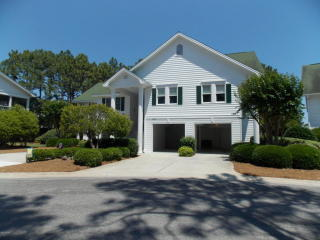 3165 Lakeside Commons Dr SE, Southport, NC 28461