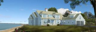 1 Bluff Terrace, Truro MA