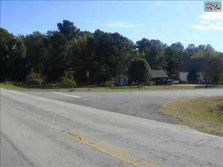 State Highway 215 #S , 11, Jenkinsville SC
