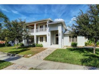 310 Sunburst Court, Clearwater FL