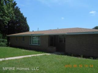 1501 Lakin Ave, Great Bend, KS 67530