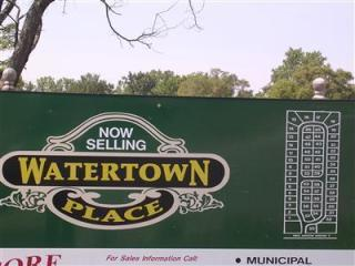33 Watertown Drive, Watervliet MI