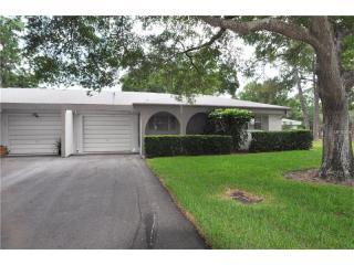810 Palmer Lane, Palm Harbor FL