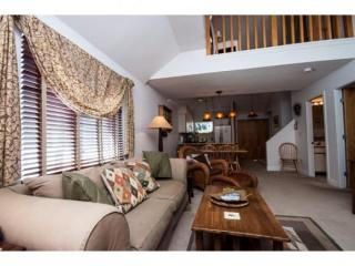 267 Village V-13 #V13, Killington, VT 05751