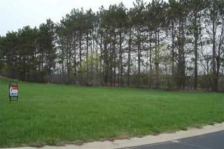 3616 Golf View Drive, Wausau WI