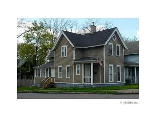 147 Cottage St, Rochester, NY 14608