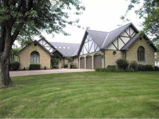 3716 Hamilton Mason Road, Fairfield OH