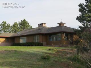 9715 Prairie Way, Loveland CO