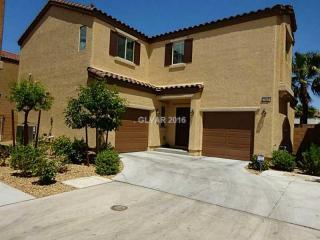 7565 Elated Court, Las Vegas NV