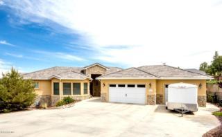 3131 Pamela Street, Prescott AZ