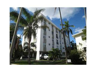 1165 98th Street #303, Bay Harbor Islands FL