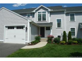 500 Mill Street #14, Southington CT