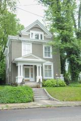 1610 Rosewood Avenue, Louisville KY