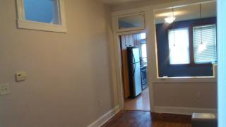 419 N Luzerne Ave, Baltimore, MD 21224