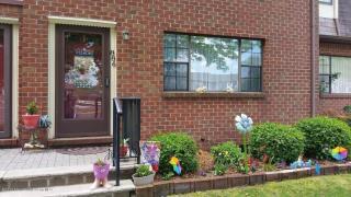 886 Cindy Court, Brick NJ