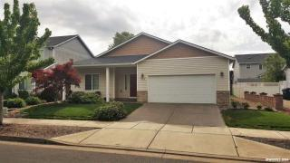 1654 South 6th Street, Independence OR
