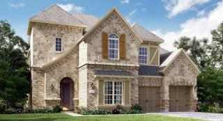 West Ranch : Heartland Collection by Village Builders