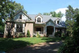 9315 Chestnut Grove Road, Esmont VA