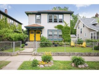 3537 Oakland Avenue, Minneapolis MN