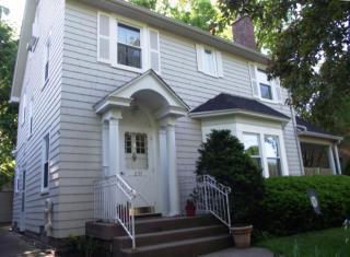 257 Fernwood Avenue, Davenport IA
