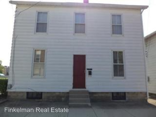 7 Curtis Street, Middletown OH