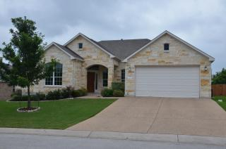 225 Whispering Wind Way, Austin, TX 78737