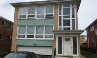 3320 West Columbia Avenue, Lincolnwood IL