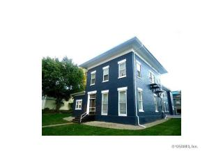 87 Troup St, Rochester, NY 14608