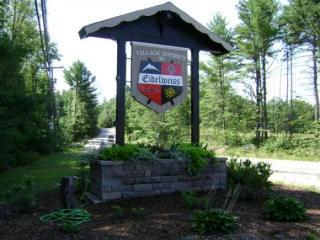 10 Barden Place, Madison NH