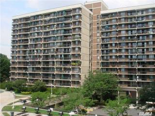 15218 Union Turnpike #8R, Queens NY