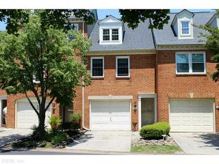 557 Kristy Court, Newport News VA