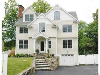 9 Knollwood Road, Norwalk CT