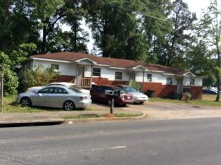 319 Grimes Street, Dalton GA