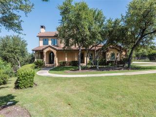 109 Harbor Hill Drive, Austin TX