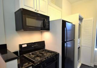 537 Malcolm X Blvd #8, New York, NY 10037